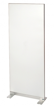 ETC Magnetic Panel Frame