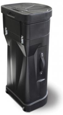 Centro Modular - Carry Case