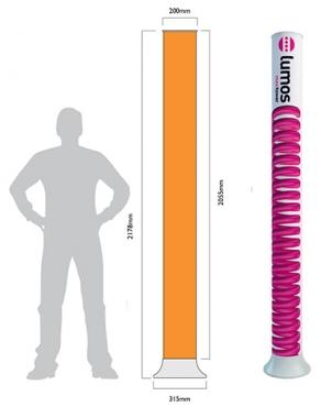 Lumos Light Tower Range