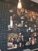 Paul caffe wallpaper_2.JPG