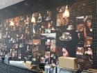 Paul caffe wallpaper_1.JPG