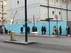 UOL - Liverpool street Hoarding_5.jpg