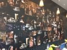 Paul caffe wallpaper_3.JPG