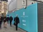 UOL - Liverpool street Hoarding_3.jpg
