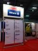 Allianz - Modular Exhibition Stand
