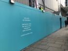 UOL - Liverpool street Hoarding_1.jpg