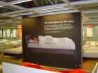 Ikea Store POS