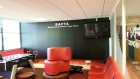 Essex - Graphic vinyl wall printed and installed 2.jpg