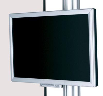 Centro Modular - Screen mounting kit
