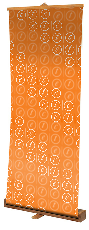 ETC Bamboo Lite - Static Banner