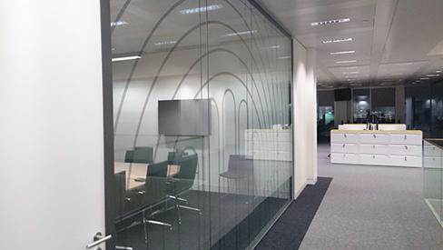 ETC Window Graphics