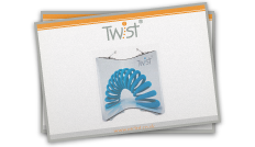 twist_product_bro_3